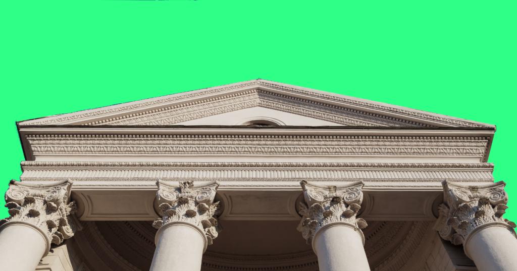 Moeda Digital de Banco Central