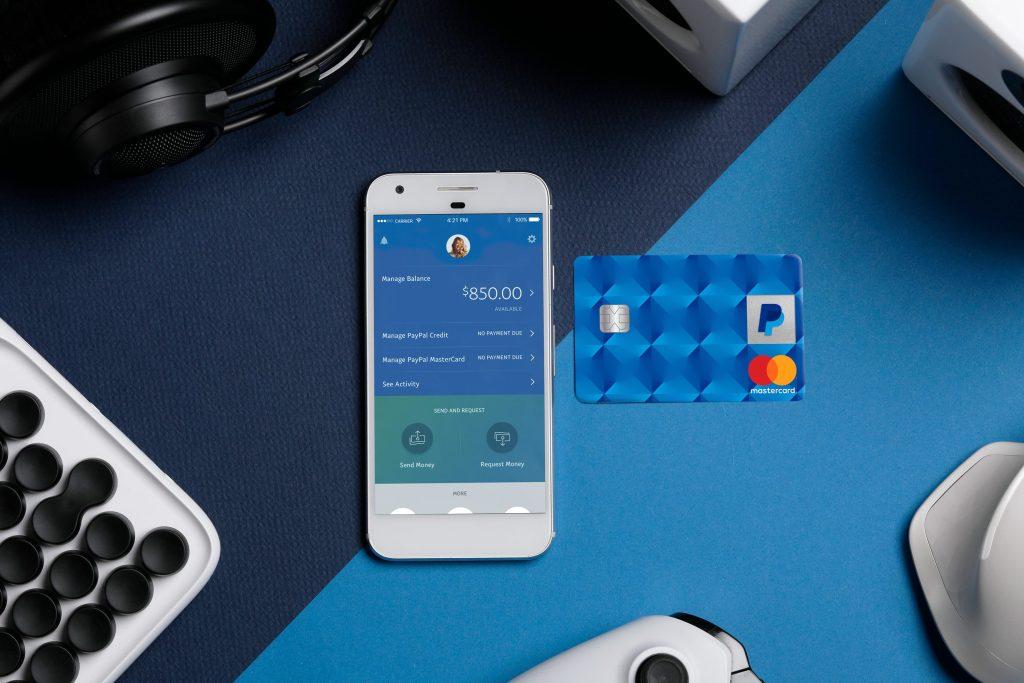 carteira-digital
